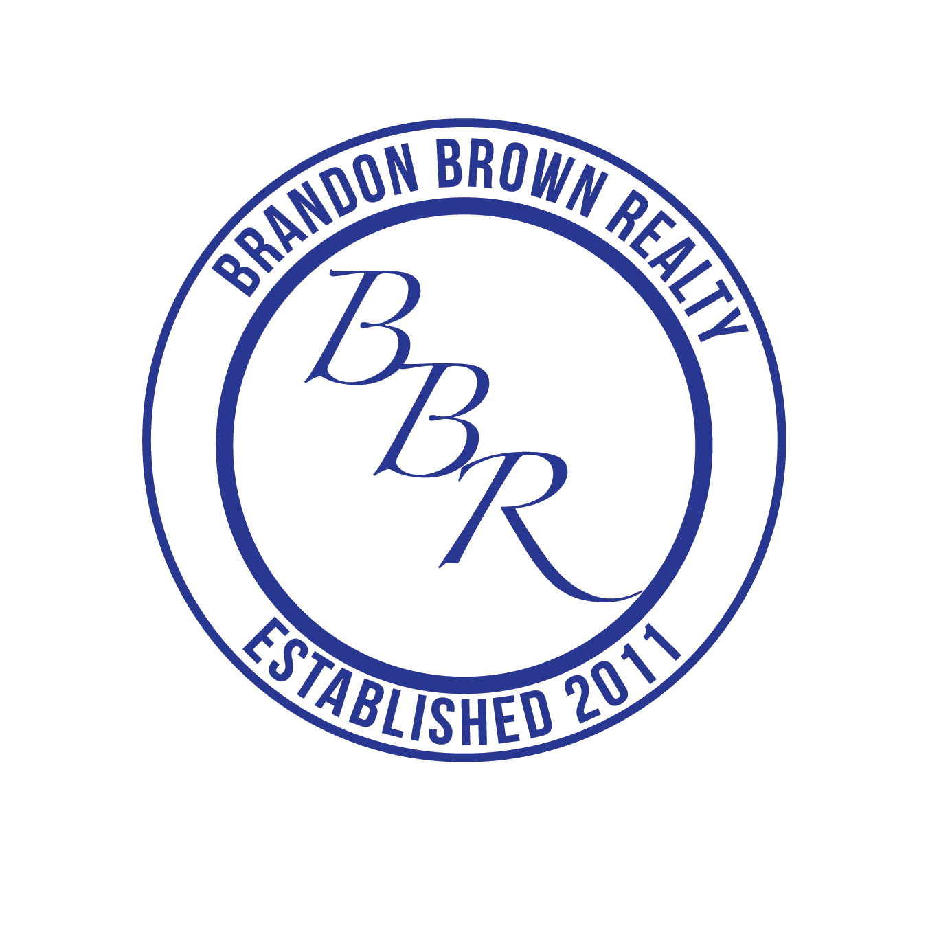 Brandon Brown Realty LLC